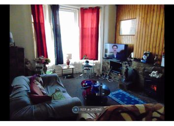 Thumbnail 1 bed flat to rent in Chesterfield Road, Blackpool