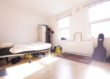 Thumbnail 1 bed flat to rent in Settles Street, London