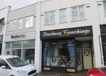 Thumbnail Retail premises for sale in 11 Red Lodge Road, West Wickham, Kent