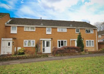 Thumbnail 3 bed terraced house for sale in Hedgemead Avenue, Abingdon-On-Thames
