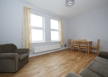 Thumbnail 1 bed flat to rent in Craven Park, London