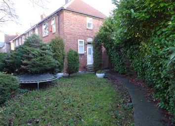 Thumbnail 3 bedroom semi-detached house to rent in Two Ball Lonnen, Fenham, Newcastle Upon Tyne