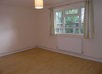 Thumbnail 2 bed flat to rent in Gap Road, Wimbledon, London