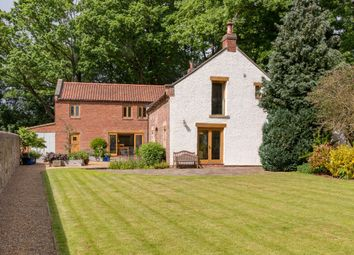 Thumbnail 5 bed detached house for sale in Hind's House, Nunnery Lane
