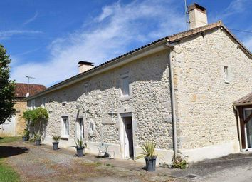 Thumbnail 5 bed country house for sale in 16350 Champagne-Mouton, France
