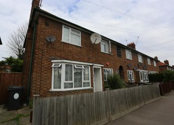Thumbnail 2 bedroom flat to rent in Shernhall Street, Walthamstow, London