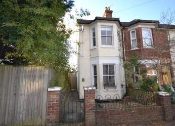 Thumbnail 3 bed property for sale in Currie Road, Tunbridge Wells, Kent