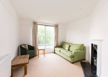 Thumbnail 1 bed flat for sale in South Lambeth Road, Vauxhall