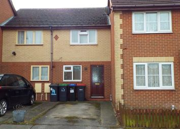 Thumbnail 2 bed terraced house for sale in New Street, Kirkby In Ashfield, Nottingham, Nottinghamshire