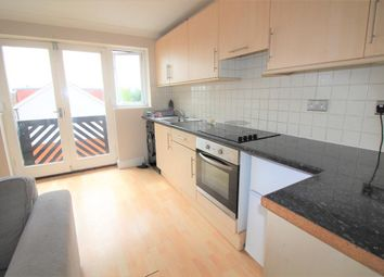 Thumbnail 2 bed flat to rent in Grove Close, Slough