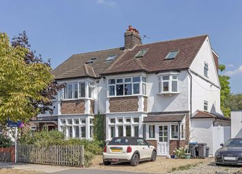 5 bed property for sale in Mostyn Road, London SW19