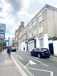 Thumbnail Commercial property to let in West End Lane, London