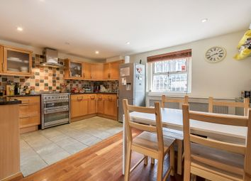 Thumbnail 2 bed flat for sale in St Johns Hill, Battersea, London