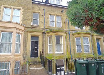 1 bed flat for sale in Woodview Terrace, Bradford, West Yorkshire BD8