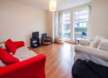 Thumbnail 3 bed shared accommodation to rent in Headingley Mount, Leeds, Headingley