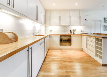 Thumbnail 2 bed flat to rent in The Baynards, 1 Chepstow Place, Notting Hill