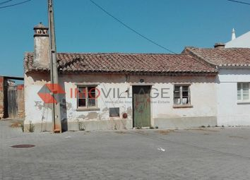 Thumbnail 2 bed property for sale in Centro, Lagos, Algarve, Portugal