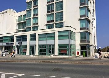 Thumbnail Retail premises for sale in Unit A, Rocklands, Narrowcliff, Newquay, Cornwall