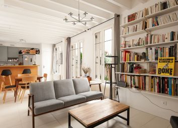 Thumbnail 3 bed property for sale in Paris, 75009, France