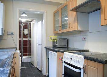 4 bed terraced house to rent in Hubert Road, Selly Oak, Birmingham B29