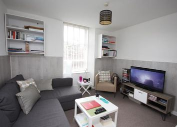 Thumbnail 1 bed maisonette to rent in Claremont Street, Aberdeen
