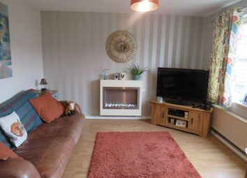 3 bed property to rent in Gill Green Walk, Clarborough, Retford DN22