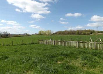 Thumbnail 4 bedroom property to rent in Dewlands Hill, Crowborough