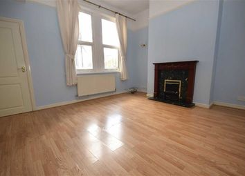 Thumbnail 3 bed property to rent in Leyland Road, Penwortham, Preston, Lancashire