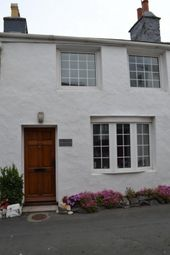 Thumbnail 2 bed property to rent in Queen Street, Castletown