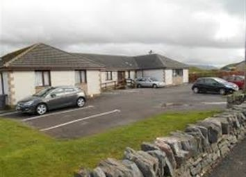 Thumbnail 8 bed detached house for sale in Durness, Highland