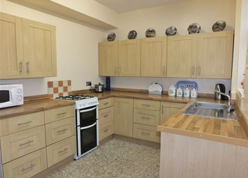 Thumbnail 2 bed semi-detached house for sale in Park Hill, Swallownest, South Yorkshire
