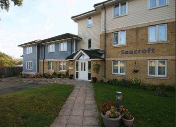 2 bed flat for sale in 2 Broadway, Sandown, Isle Of Wight PO36