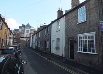 Thumbnail 2 bed cottage to rent in Bridgewater Terrace, Windsor