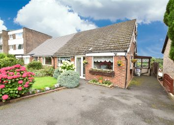 3 bed bungalow for sale in Butterstile Lane, Prestwich, Manchester, Greater Manchester M25