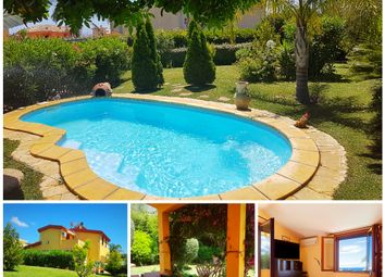 Thumbnail 3 bed villa for sale in Centre, Quartu Sant'elena, Cagliari, Sardinia, Italy