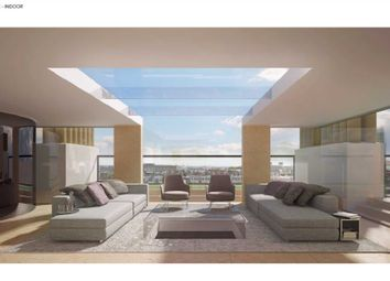 Thumbnail 5 bed flat for sale in Hyde Park Gate, London