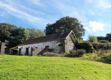 Thumbnail Detached house for sale in Whitemill, Carmarthen, Carmarthenshire.