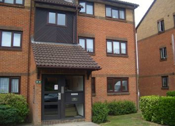 Thumbnail 2 bedroom flat to rent in Pavilion Way, Burnt Oak, Edgware