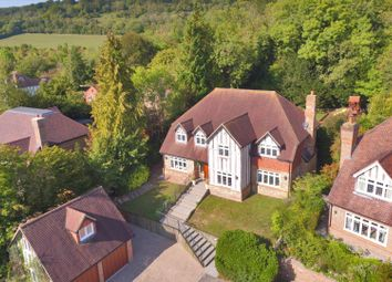 6 bed detached house for sale in Whitebeam Close, Sevenoaks, Kent TN15