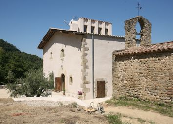 Thumbnail 6 bed country house for sale in Porqueres, Girona, Catalonia, Spain