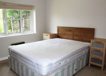 Thumbnail 1 bed maisonette to rent in St Gregory Close, Ruislip, Greater London