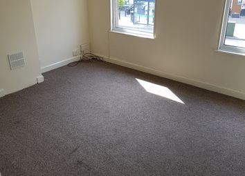 Thumbnail 1 bed flat to rent in Wheelwright Lane, Holbrooks, Coventry