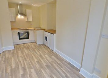 Thumbnail 1 bed flat for sale in Ledard Road, Langside, Flat 2/2, Glasgow