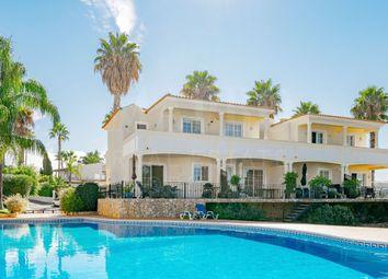 Thumbnail Town house for sale in Vale Formoso, Almancil, Loulé, Central Algarve, Portugal