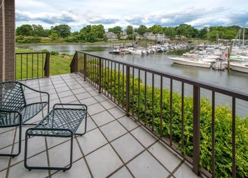 Thumbnail Property for sale in 720 Milton Road, Rye, New York, United States Of America