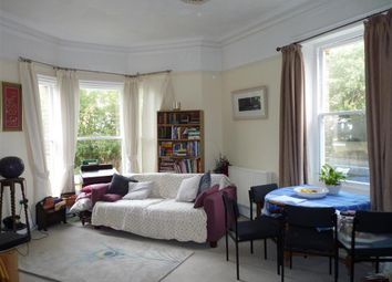 Thumbnail 2 bed flat for sale in Westgate Bay Avenue, Westgate-On-Sea, Kent
