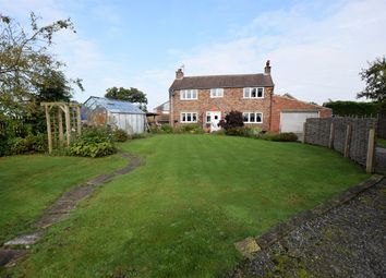 Thumbnail 3 bed link-detached house for sale in Marishes, Malton