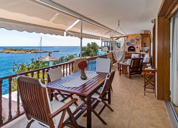 Thumbnail 4 bed apartment for sale in Other Areas, Mallorca, Balearic Islands