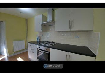 Thumbnail 2 bed terraced house to rent in Helens Road, Briton Ferry