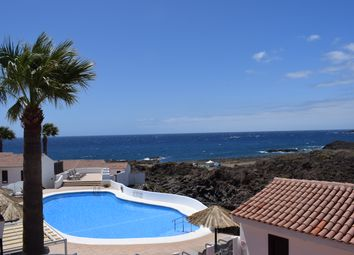 Thumbnail 2 bed bungalow for sale in Tenerife, Canary Islands, Spain